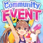 [EVENT] World Squad