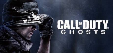 Call of Duty: General - 10000 Players Needed for Call of Duty Ghosts (PS4) image 5