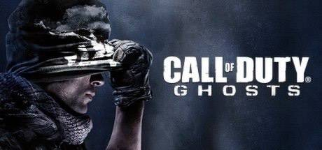 Call of Duty: General - 10000 Players Needed for Call of Duty Ghosts (PS4) image 2