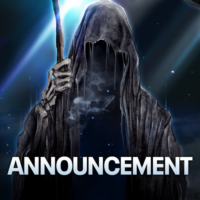 First Summoner: Notice -  [Notice] New Contents : The Scorching Valley 🔥 image 1