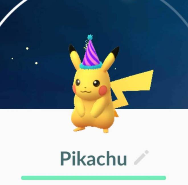 Pokemon: General - Have you cached it yet?? image 2