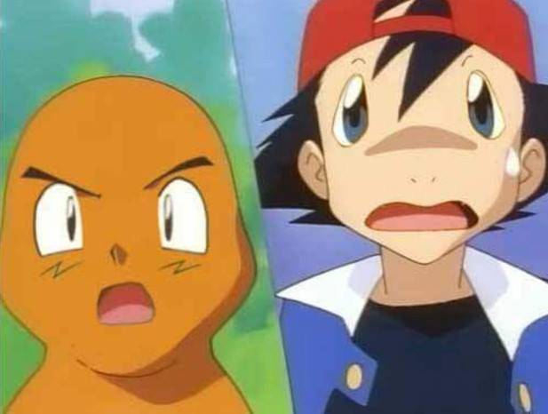 Pokemon: Pokémemes - Pokemon face swap  image 1