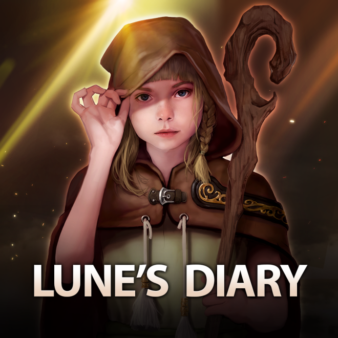 First Summoner: Notice - [Notice] New Contents : Daily Dungeon and Event Dungeons!  image 36