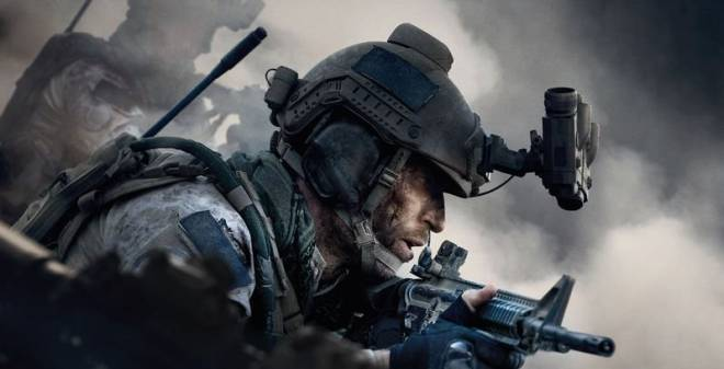Call of Duty: General - Instant Kill Zone and problems in the game image 1