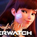 Join Dragtic For Overwatch/Overwatch 2