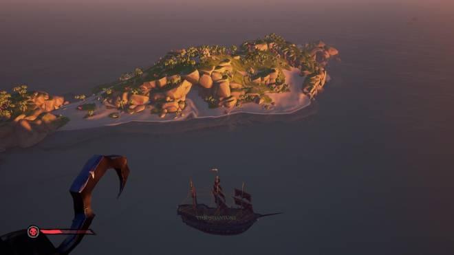 Sea of Thieves: General - Views on views image 4