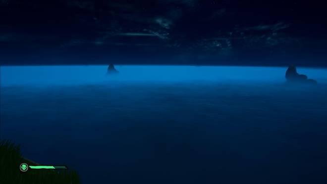 Sea of Thieves: General - Views on views image 11