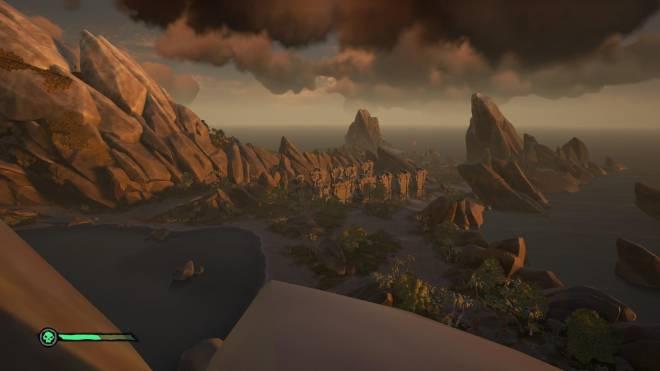 Sea of Thieves: General - Views on views image 18