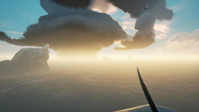 Sea of Thieves: General - Views on views image 17