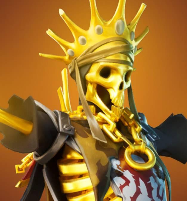Fortnite: Battle Royale - I need it image 1