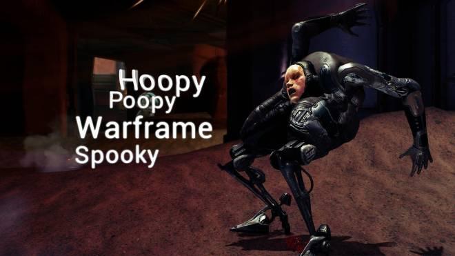 Warframe: General - Mememememememmemme image 2
