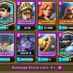 My Deck Is Better Than Bacon