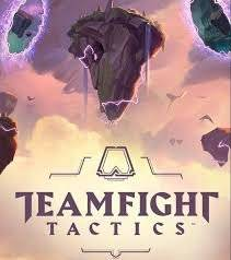 Teamfight Tactics: General - TFT Patch 10.2 Notes image 1
