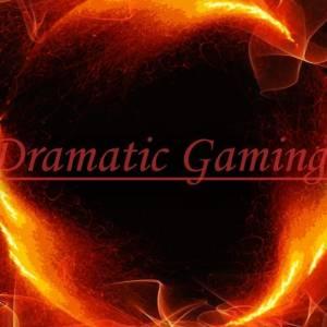 DramaticGaming
