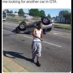 Gta5 Be like