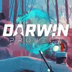 Moot: Game Rating - Darwin Project