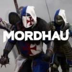 Moot: Game Rating - Mordhau
