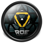 Moot: Game Rating - Ring of Elysium