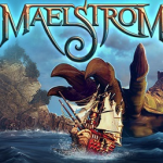 Moot: Game Rating - Maelstrom