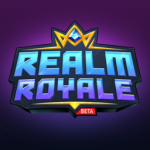 Moot: Game Rating - Realm Royale