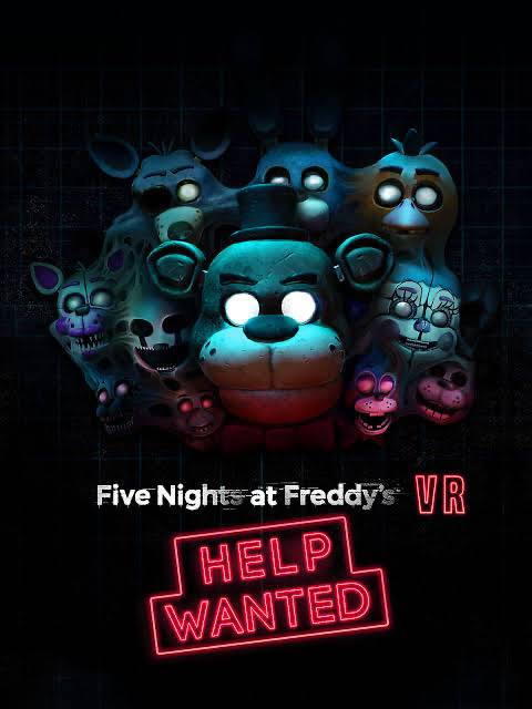 Five Nights at Freddy's: General - Whoever posts another fortnite post on fnaf lounge type #not related to fnaf image 1