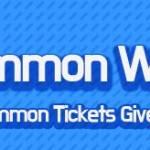 Equipment Summon Week 1/28(Tue) – 2/03(Mon) (UTC-8)