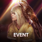 [Event] 7 Day Journey Mission Event for New Summoners
