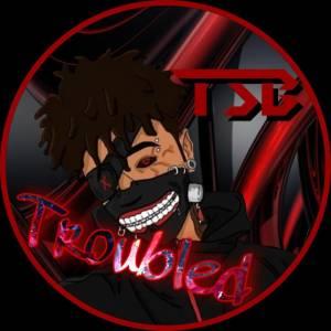 TSB Troubled