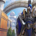Players Can Refund Warcraft 3: Reforged