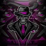 Vendetta Gaming tryouts