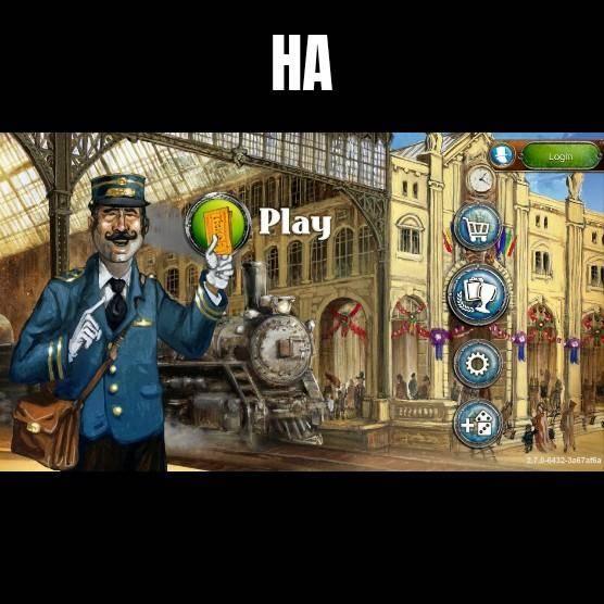 Indie Games: General - HA image 1
