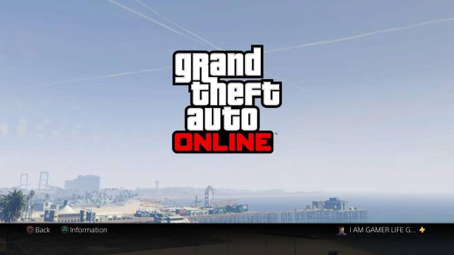 GTA: General - My favourite things to use and drive #gta #buzzered image 2
