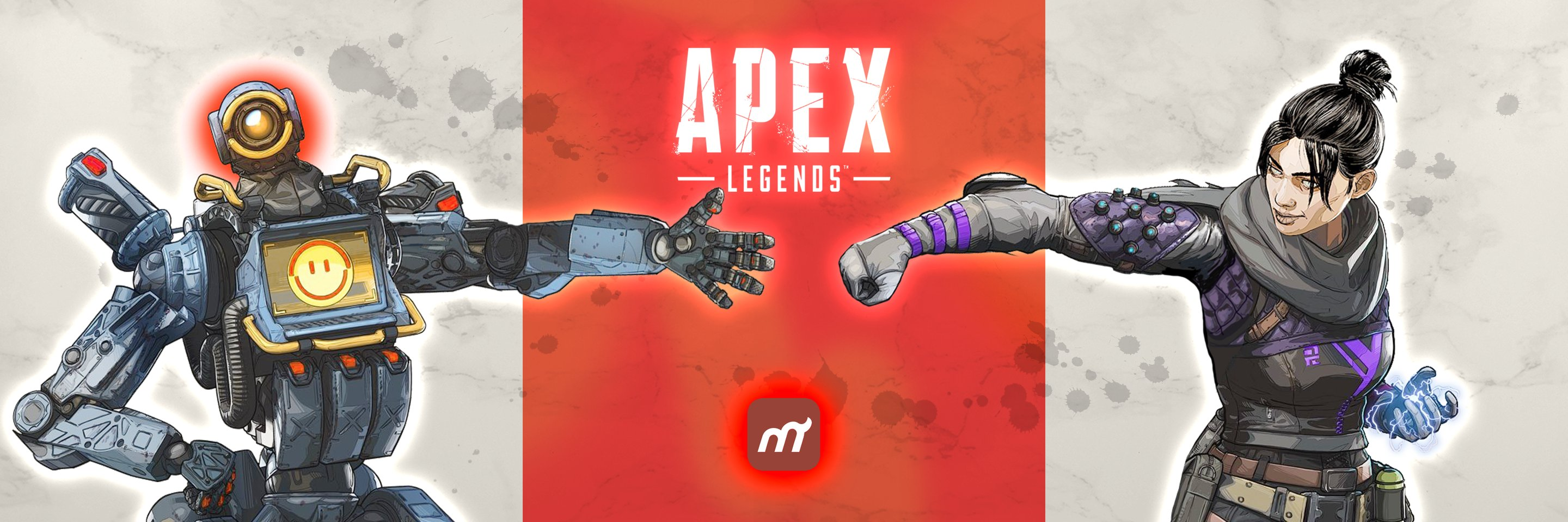 apex_legends.png