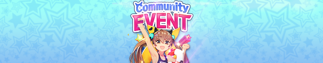 DESTINY CHILD: DC NEWS - [EVENT] Spring Has Come~ image 1