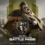 Call of Duty®: Modern Warfare® | Season 2 Battle Pass Trailer