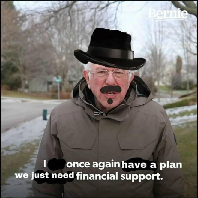 Red Dead Redemption: Memes - DutchSanders image 1