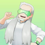 Pokemon Home Is Available, Introduces A New Professor Oak