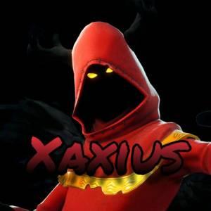 XaxiusYT