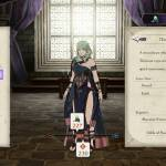 Fire Emblem: Three Houses DLC short review - Classes