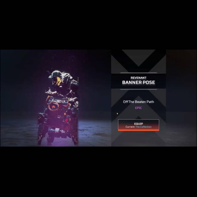 Apex Legends: Memes - WhAt aRe yoU doiNg sTepbRo image 1