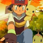 If this world is pokemon world what will you pick for 1st pokemon?