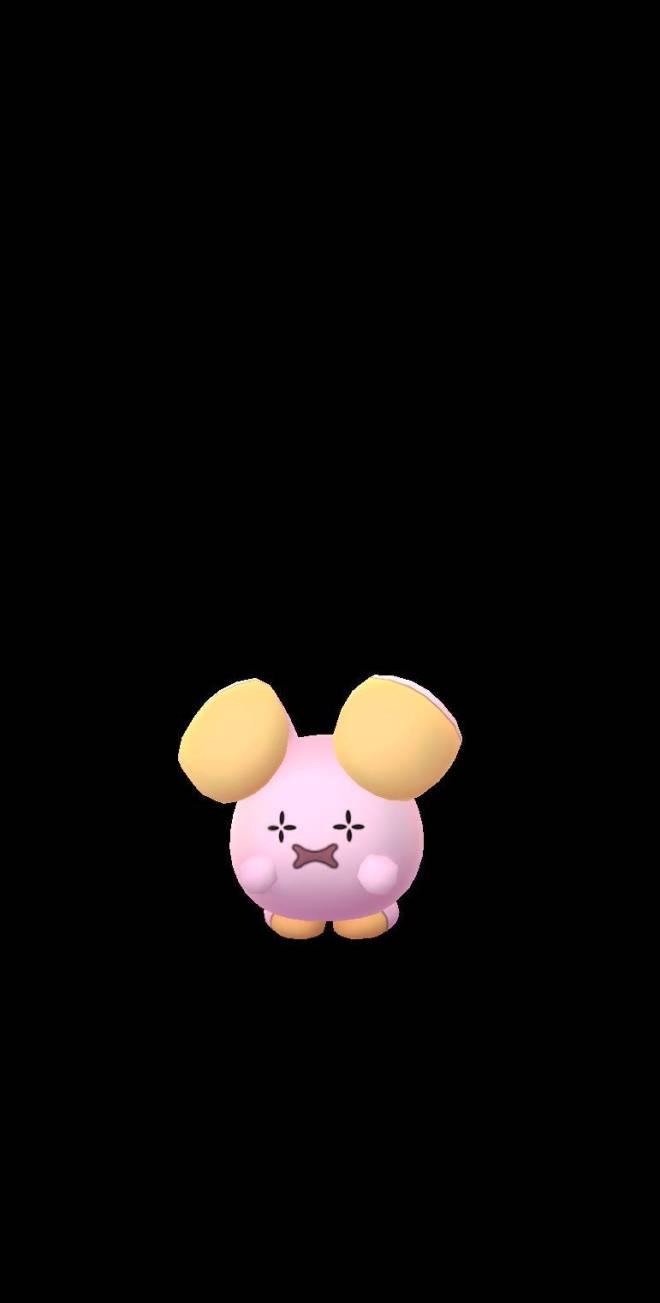 Q&A: Question - Favorite pokemon? image 1