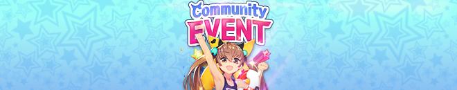 DESTINY CHILD: PAST NEWS - [EVENT] Spa PV Comment Event image 1