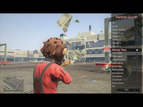 GTA: General - Mod image 1