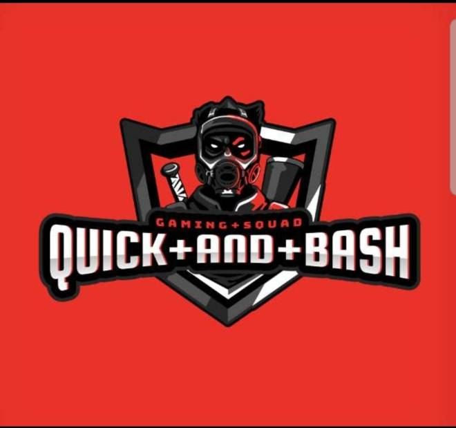 Call of Duty: General - Quick and Bash (Clan) Join? image 2
