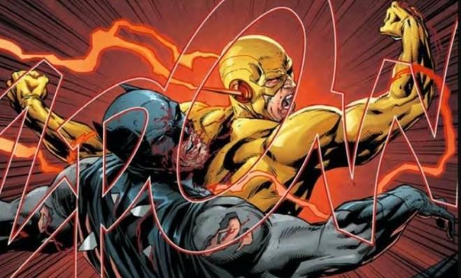 Entertainment: Books & Comics - If 5G Fails, AT&T Might Close DC Comic's Publishing Division image 3