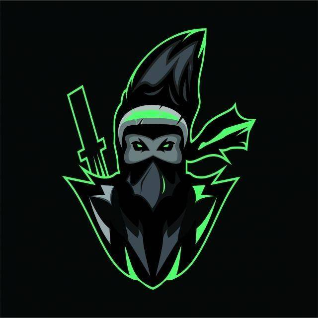 Fortnite: General - Hi guys I am starting a clan on  fortnite and apex We need pro and content creator Join clan 🎮on? image 2