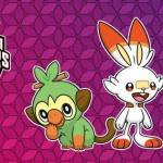 7 years old Kid Wins In Pokemon's Oceania Championship