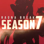[PV] Ragna Break Season 7