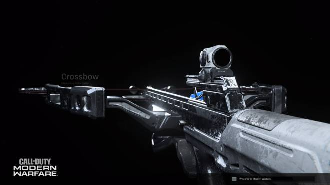 Call of Duty: General - Shotguns and Crossbow getting nerfed image 1